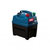 PEL 9 Volt Battery Energizer 104BV