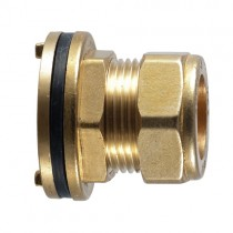Conex Tank Connector 15mm