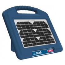 PEL Portable Solar Energiser