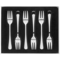 Judge Cake Forks