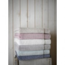 Christy England Blossom Hand Towels