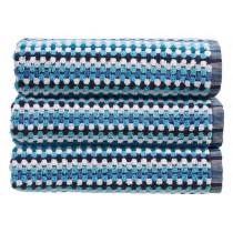 Christy England Carnaby Stripe (Blue - Bath)