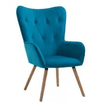 Birlea Bow Chair