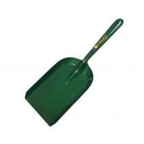 "Bulldog 5"" Handheld Shovel"