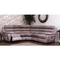 Sofa House Urban Collection