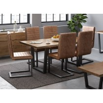 Tea Tree Dining Collection