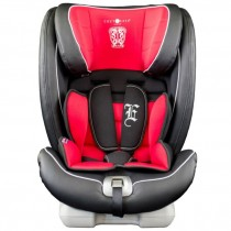 Cozy N Safe Excalibur Car Seat