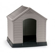 Curver Dog Kennel