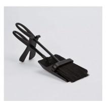 Inglenook Brush & Shovel Set