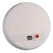 Firex Smoke Alarm Ionisation Detector 230v & Base