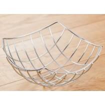 Judge Wire Fruit Basket