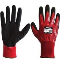 Polyco Sigma Gloves - Grip it Oil