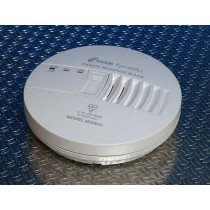 Kidde 240v Hard Wired Carbon Monoxide Alarm