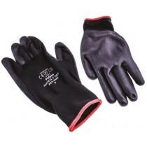 Polyco Matrix P Grip Safety Gloves