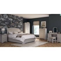Vida Living 'Mabel' Bedroom Collection