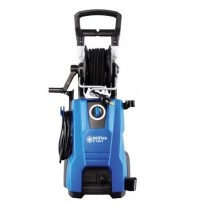 Nilfisk D140.4 140 Bar Pressure Dynamic Power Washer