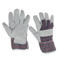 KeepSAFE Canadian Rigger Gloves