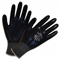 Polyco Sigma Gloves Grip it Fully Coated