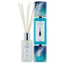 Ashleigh & Burwood Scented Home Sea Spray Diffuser 150ml