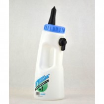 Shoof Speedy Feeder 3-Speed Calf Feeding Bottle