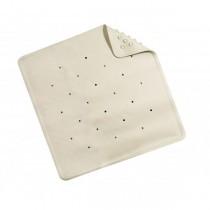 Croydex Shower Tray Rubagrip Mat