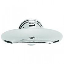 Croydex Wesminster Soap Dish