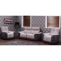 Sofa House Stefano Collection