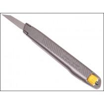 Stanley Slim Knife STA010590