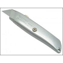 Stanley 99E Original Retractable Blade Knife STA210099