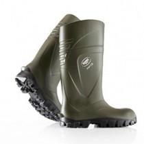 Bekina Steplite X Agriculture Non-Safety Wellington Boot