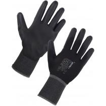 SUPERTOUCH Electron-B Lightweight PU Glove