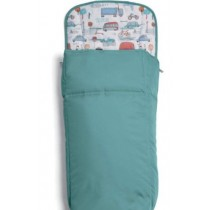 Mamas & Papas Essentials Footmuff - City Transport