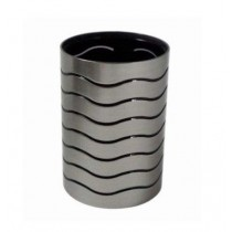 Blue Canyon Ice Collection Tumbler