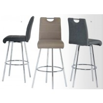 World of Furniture Vegas Bar Stool