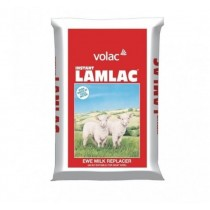 Volac Lamlac Instant Ewe Milk Replacer Powder 5kg
