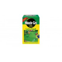 Miracle-Gro Water Soluble Lawn Food (1kg)