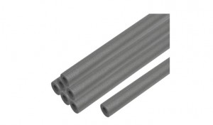 Climaflex Pipe Insulation 15mm x 9mm - 2mtr