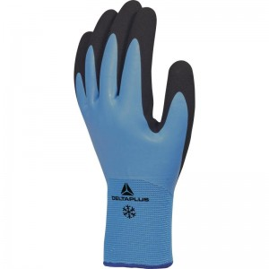 Delta Plus THRYM VV736 Safety Gloves