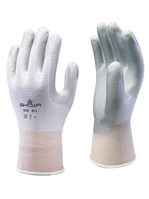 Showa 370 Lightweight Work Glove