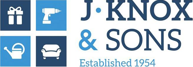 J Knox & Sons